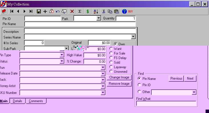 cdcscreenshot1.jpg (26840 bytes)