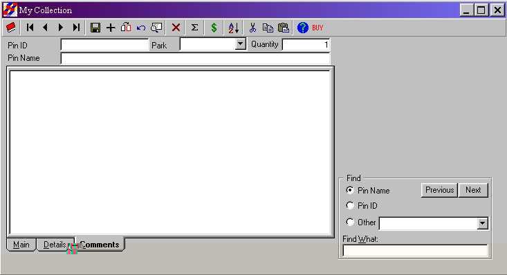 cdcscreenshot3.jpg (26840 bytes)